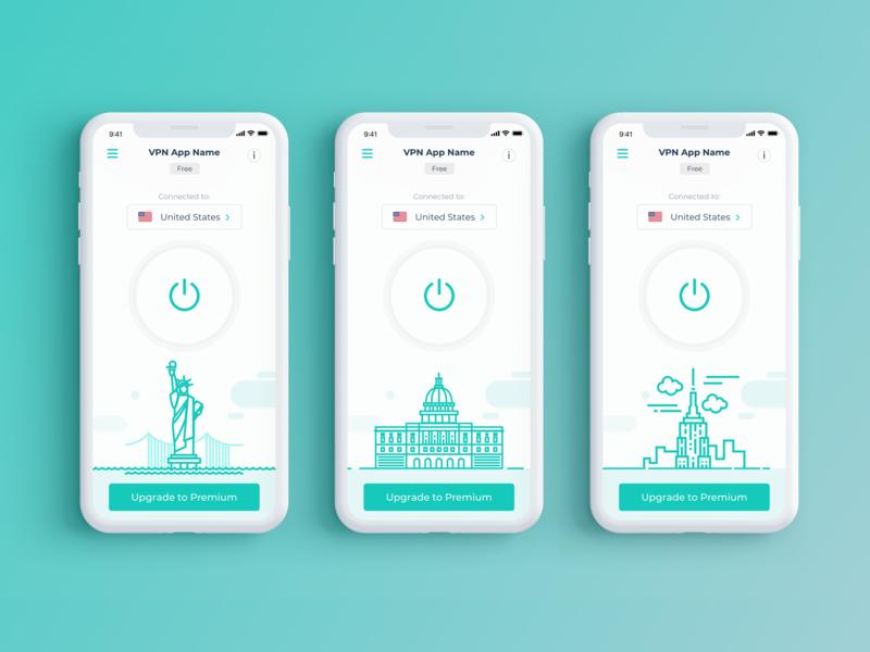 Melhores aplicativos gratuitos de VPN em 2020