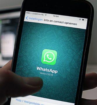 Como Recuperar Mensagens Apagadas Do Whatsapp?