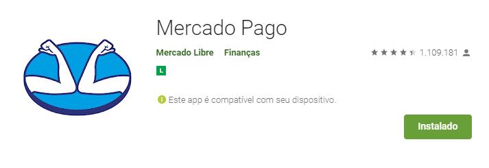 Como Consultar Pelo App Compras Feitas No Mercado Pago