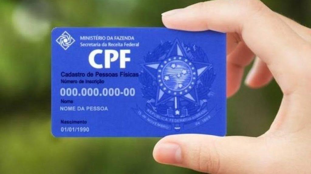 Como Fazer Consulta De Precatórios Pelo CPF