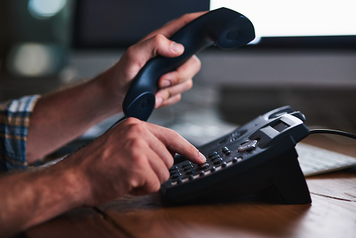 Como Localizar Endereço Pelo Telefone Fixo Residencial