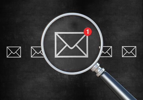 Como Localizar Um Celular Pelo Gmail
