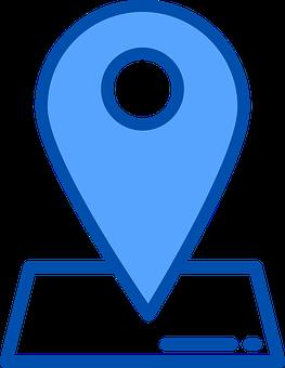 Como Localizar Um CEP