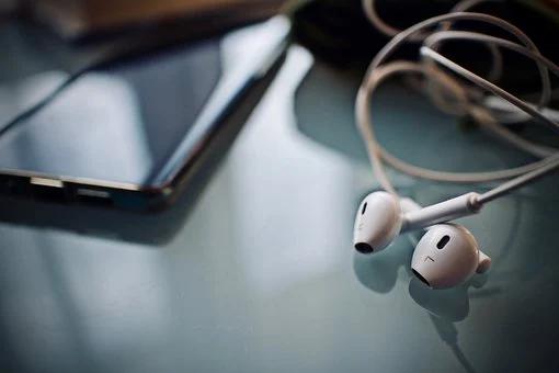 Como Converter Música Do Youtube Para MP3