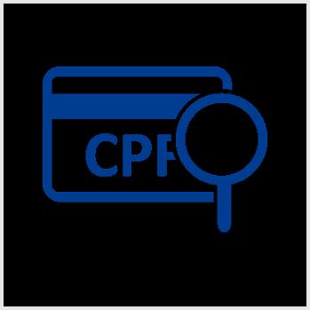 Como Descobrir Data De Nascimento Pelo CPF