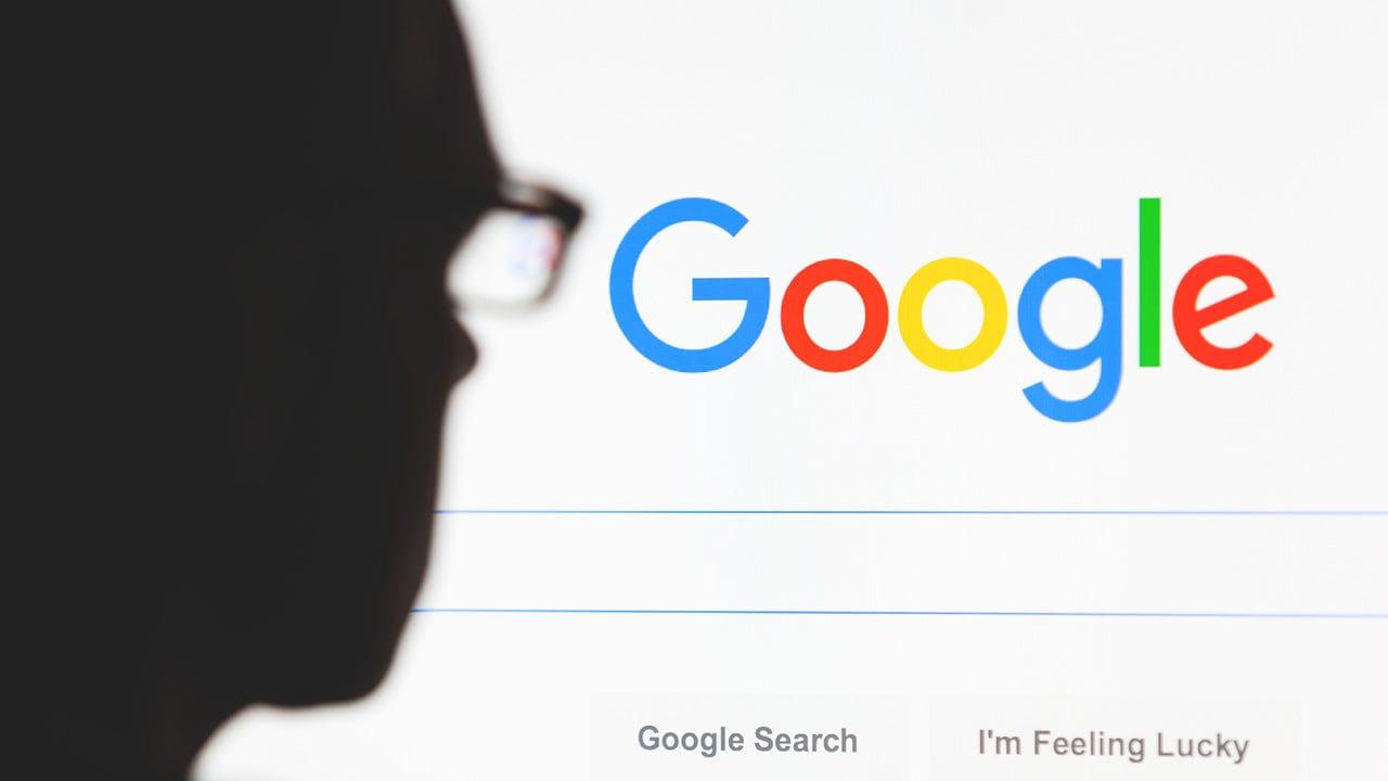 Como Achar Uma Pessoa Pela Foto No Google