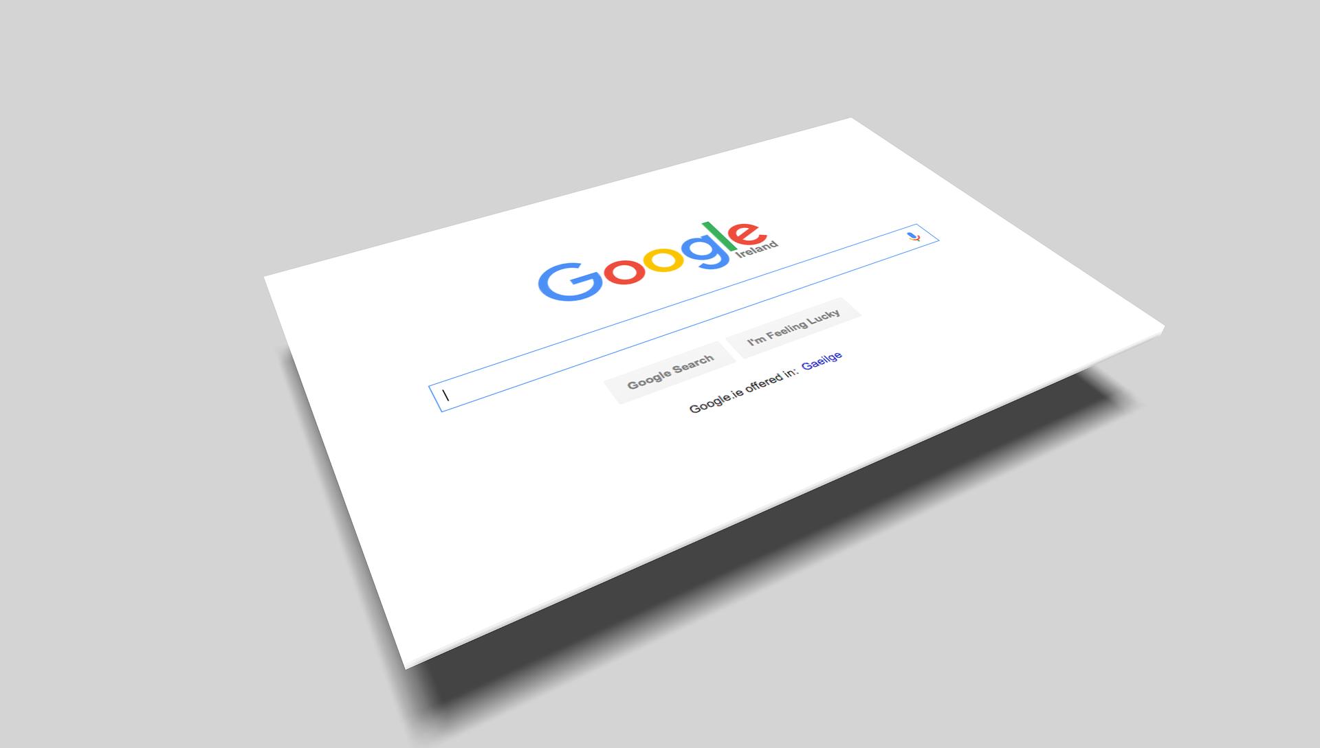 Como Recuperar Fotos Da Nuvem Google