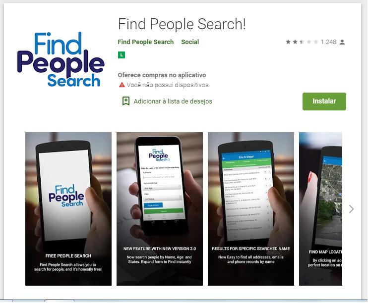 Como Encontrar Pessoas Desaparecidas A Muitos Anos